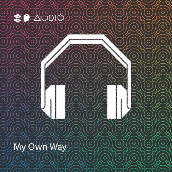 My Own Way - Single