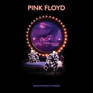 Pink Floyd - Shine On You Crazy Diamond (Parts 1-5)