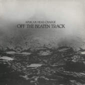 African Head Charge - Off The Beaten Track