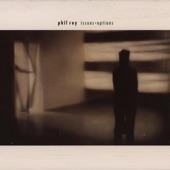 Phil Roy - Undeniably Human (feat. Euphoria)