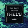 Camellia - Tera I / O  artwork