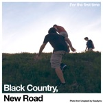 Black Country, New Road - Athens, France