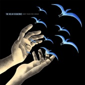 The Helio Sequence - Can't Say No