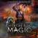 Lindsay Buroker - Sinister Magic