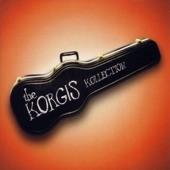 The Korgis - Everybody's Got to Learn Sometime