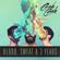 Hero (feat. Christina Perri) - Cash Cash