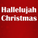 Hallelujah Christmas - Fox Music Party Crew