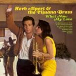 Herb Alpert & The Tijuana Brass - Freckles