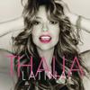 Thalia - Desde Esa Noche (feat. Maluma) ilustración