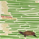 Jade Hairpins - J Terrapin
