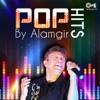 Pop Hits By Alamgir