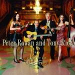 Peter Rowan & Tony Rice - Shady Grove