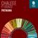 Chaleee - Patikana (feat. Iddaziz) [Da Africa Deep Remix]