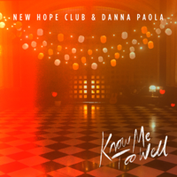 Know Me Too Well Mp3 Songs Download