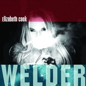 Elizabeth Cook - I'm Beginning To Forget