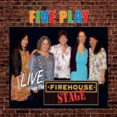 Five Play (Live from the Firehouse Stage)