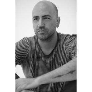 Erkin Arslan - Bilinmez