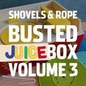 Shovels & Rope - Tomorrow