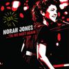 Norah Jones - 'Til We Meet Again (Live) artwork