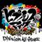 ヒプノシスマイク -Rhyme Anima-