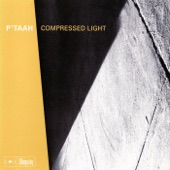 P'Taah - Compressed Light