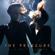 The Pressure - Eli & Fur & Disciples