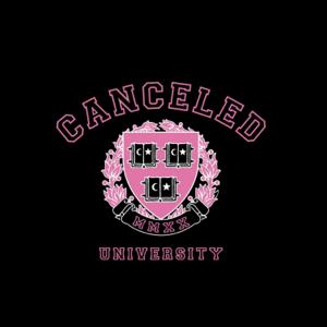 Larray - Canceled
