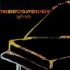 The Best of David Benoit 1987 1995