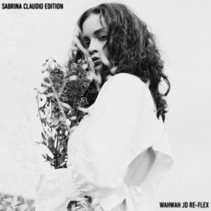 WahWah JD - Sabrina Claudio Edition