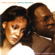 Linda Clifford & Curtis Mayfield It's Lovin' Time (Your Baby's Home) - Linda Clifford & Curtis Mayfield