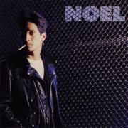 Silent Morning - NOEL