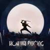 Jack - J97 - Hoa Hải Đường artwork