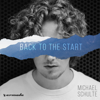 Michael Schulte - Back to the Start artwork