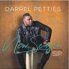 New Season (feat. S.I.P.) - Darrel Petties