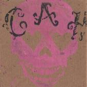 Cary Ann Hearst - Dust and Bones