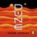 Frank Herbert - Dune (Las crónicas de Dune 1)