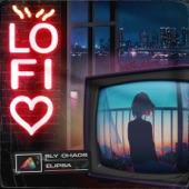 Sly Chaos - Lofi Love