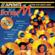Boney M. - Boney M. - The Best of 10 Years (Non-Stop Remix Version)