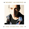 Something s Gotten Hold of My Heart - Marc Almond & Gene Pitney mp3