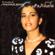 Magida El Roumi - The Very Best of Magida El Roumi