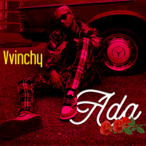 VVinchy - Ada