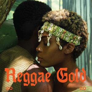 Various Artists - Reggae Gold 2020