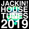Various Artists - Jackin! House Tunes 2019