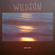 One on One (feat. Astyn Turr) - Wildson