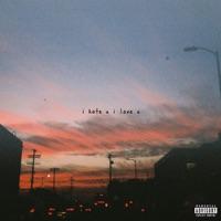 gnash - i hate u, i love u (feat. Olivia O'Brien) - Single