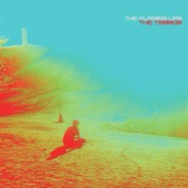 The Flaming Lips - Look...The Sun Is Rising