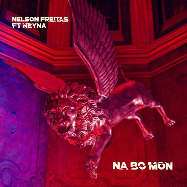 Na Bo Mon (feat. Neyna) - Single
