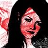 Jolene (Live Under Blackpool Lights) - Single, The White Stripes