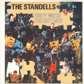 The Standells - Dirty Water (Stereo)