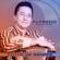 Alfredo Escudero - Vuelve Conmigo